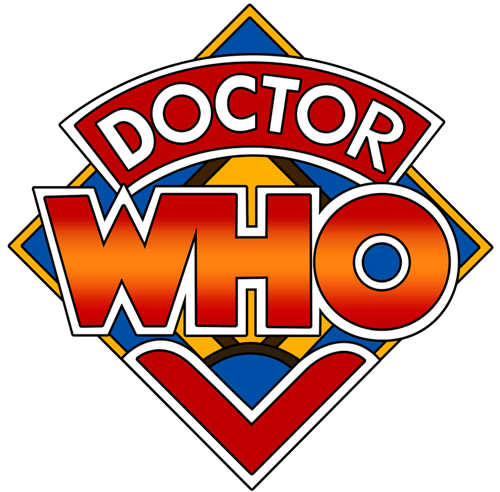 2011-01-04_doctor_who_classic_logo